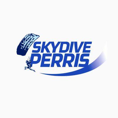 Skydive-Perris