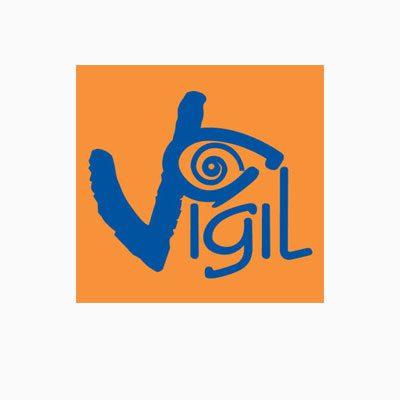 Vigil-AAD