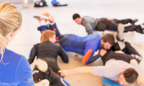 fury-coaching-team-training