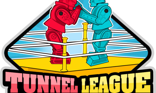tunnel_league_logo