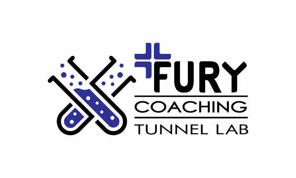 Fury Tunnel Lab