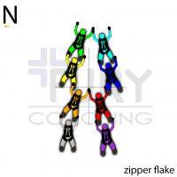 N-ZipperFlake-bad line