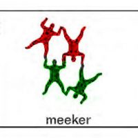 meekeroutsides2