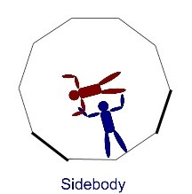 sidebody