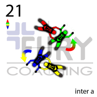 21-ZigZagI-InterA_rc copy