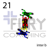 21-ZigZagI-InterB_rc copy