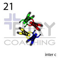 21-ZigZagI-InterC_rc copy