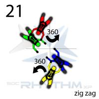 21-ZigZagInterLegal