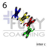 6-Stardian-InterC
