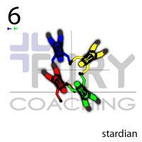 6-Stardian-InterD