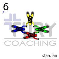 6-StardianBottom_rc copy_1
