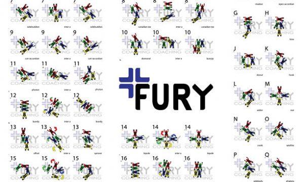 Fury_Mininuity_v1May14
