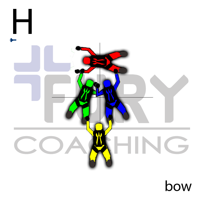 H-Bow copy