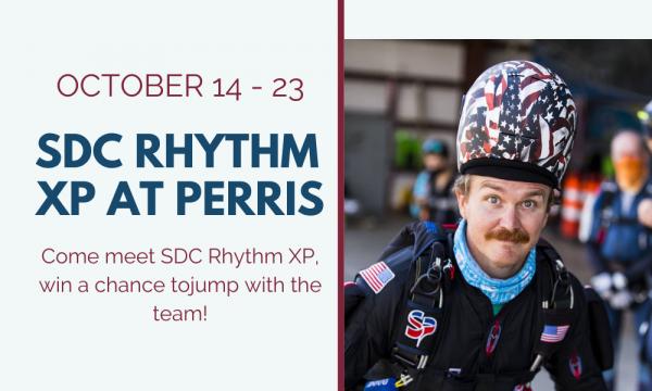 SDC Rhythm at perris (2)