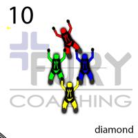 10-DiamondTop