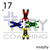17-MurphyBottom
