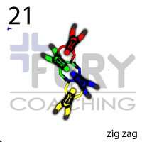 21-ZigZagTop