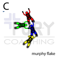 C-MurphyFlake