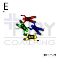 E-Meeker