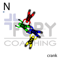 N-Crank
