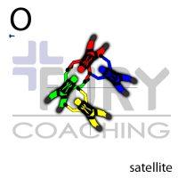 O-Sattelite copy