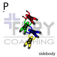 P-Sidebody